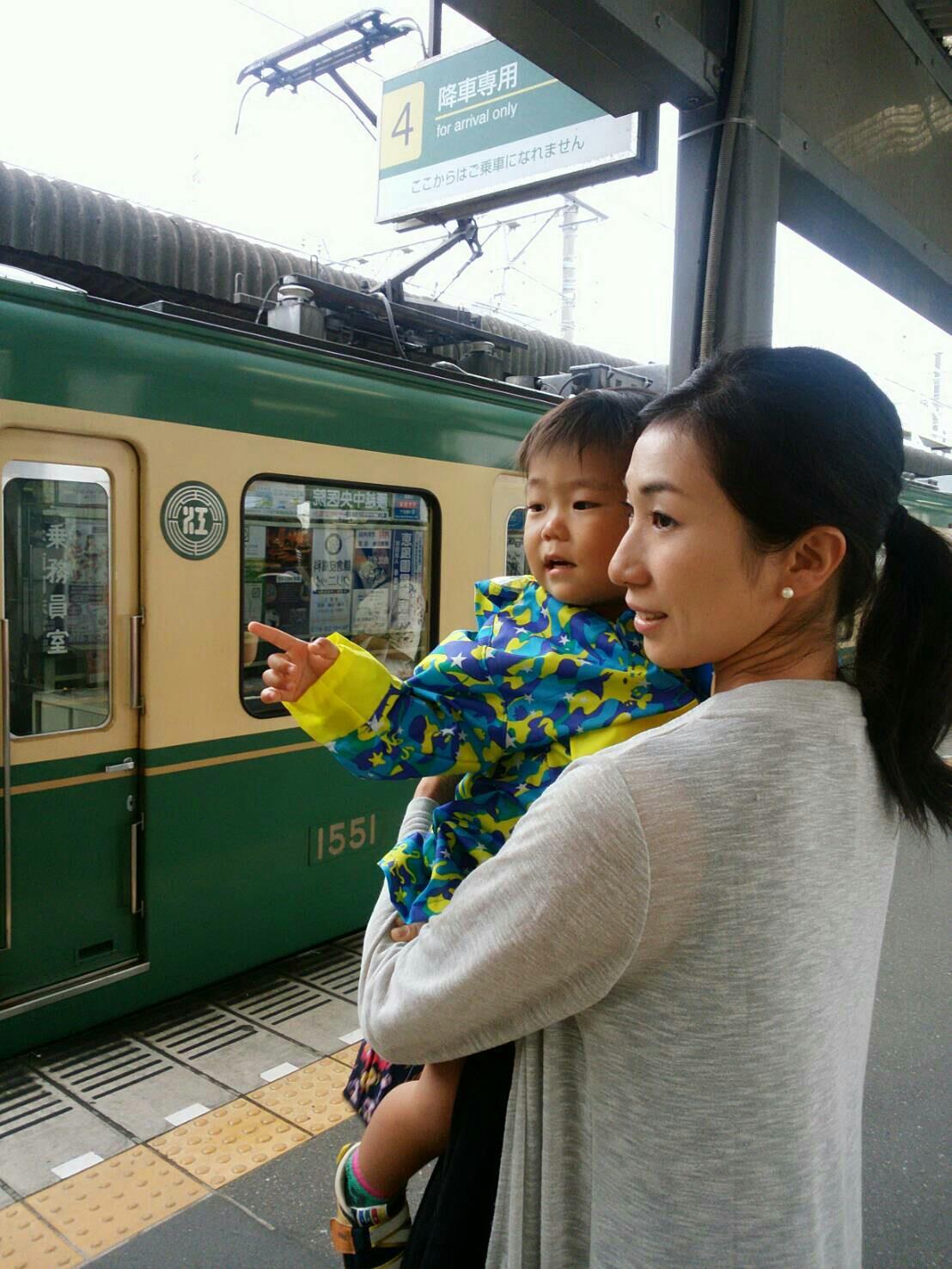 f:id:ca-san_diary:20160912083311j:image