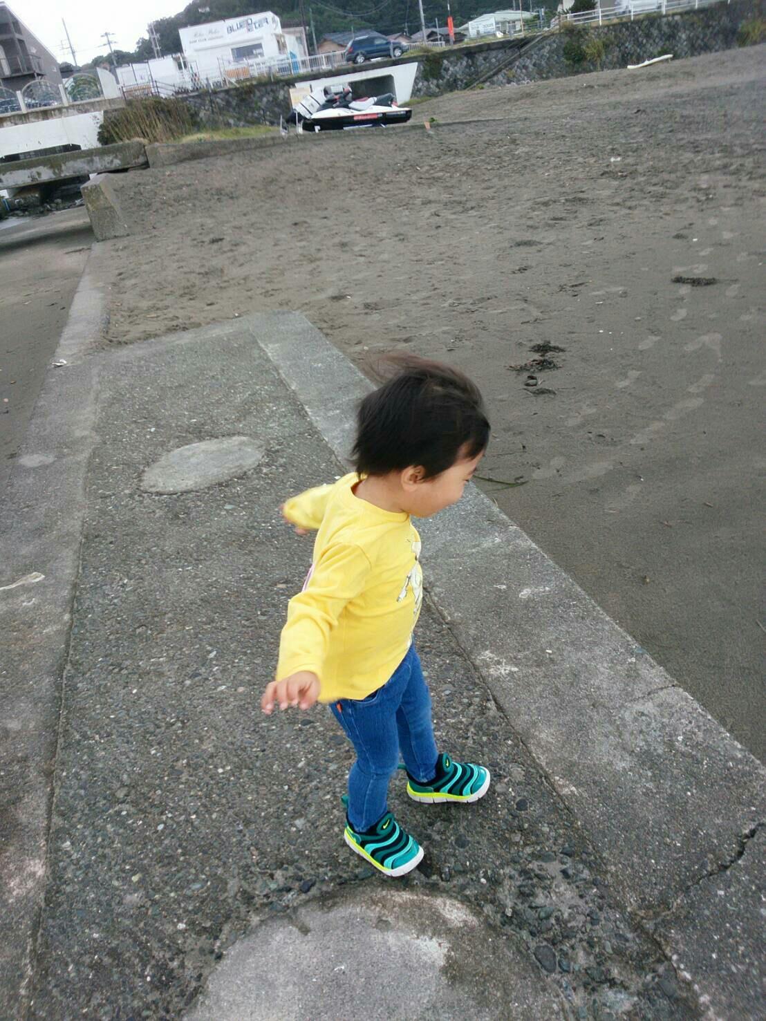 f:id:ca-san_diary:20161114220409j:image