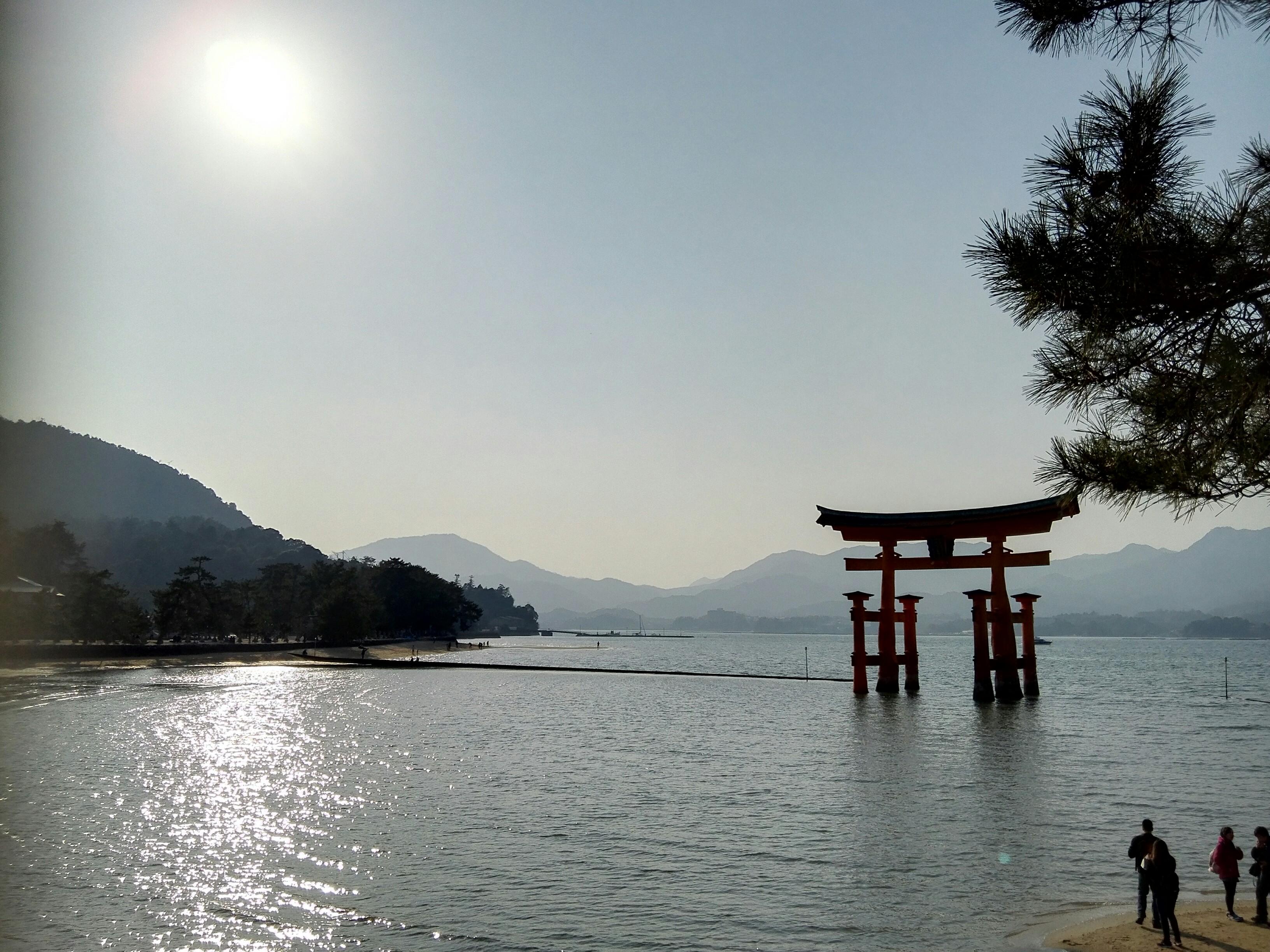 f:id:ca-san_diary:20170320081232j:image