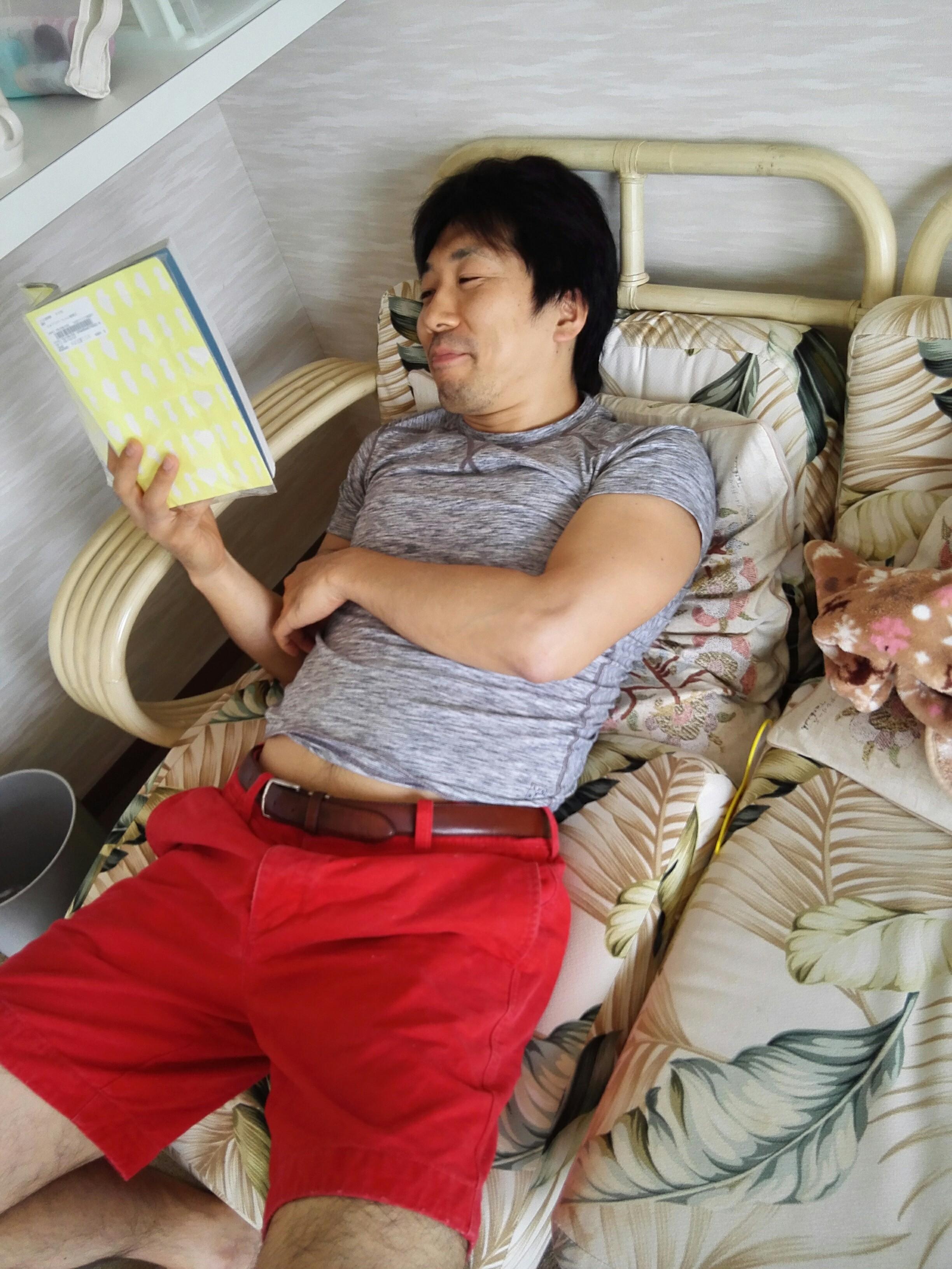 f:id:ca-san_diary:20170529095002j:image