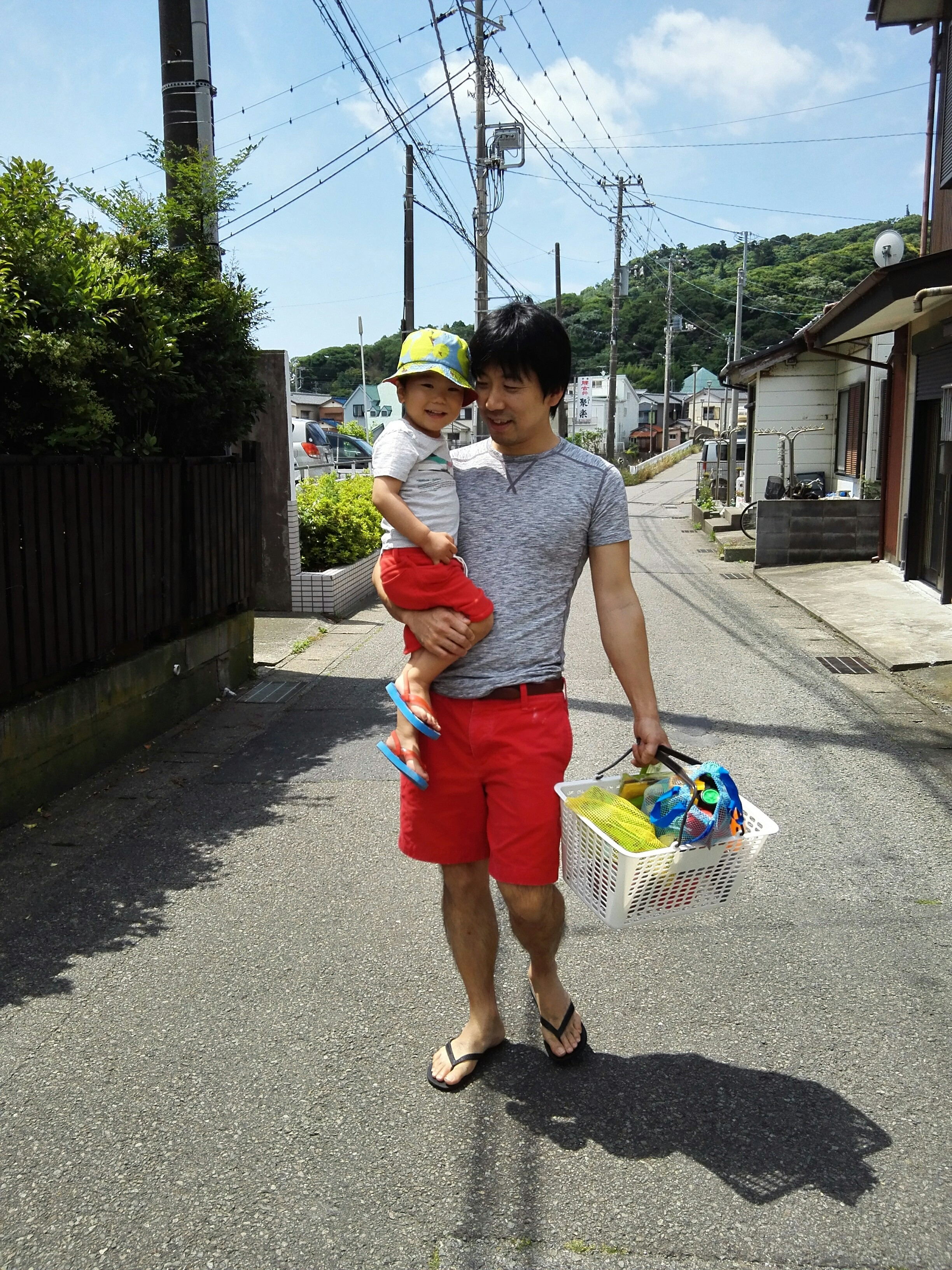 f:id:ca-san_diary:20170529095207j:image