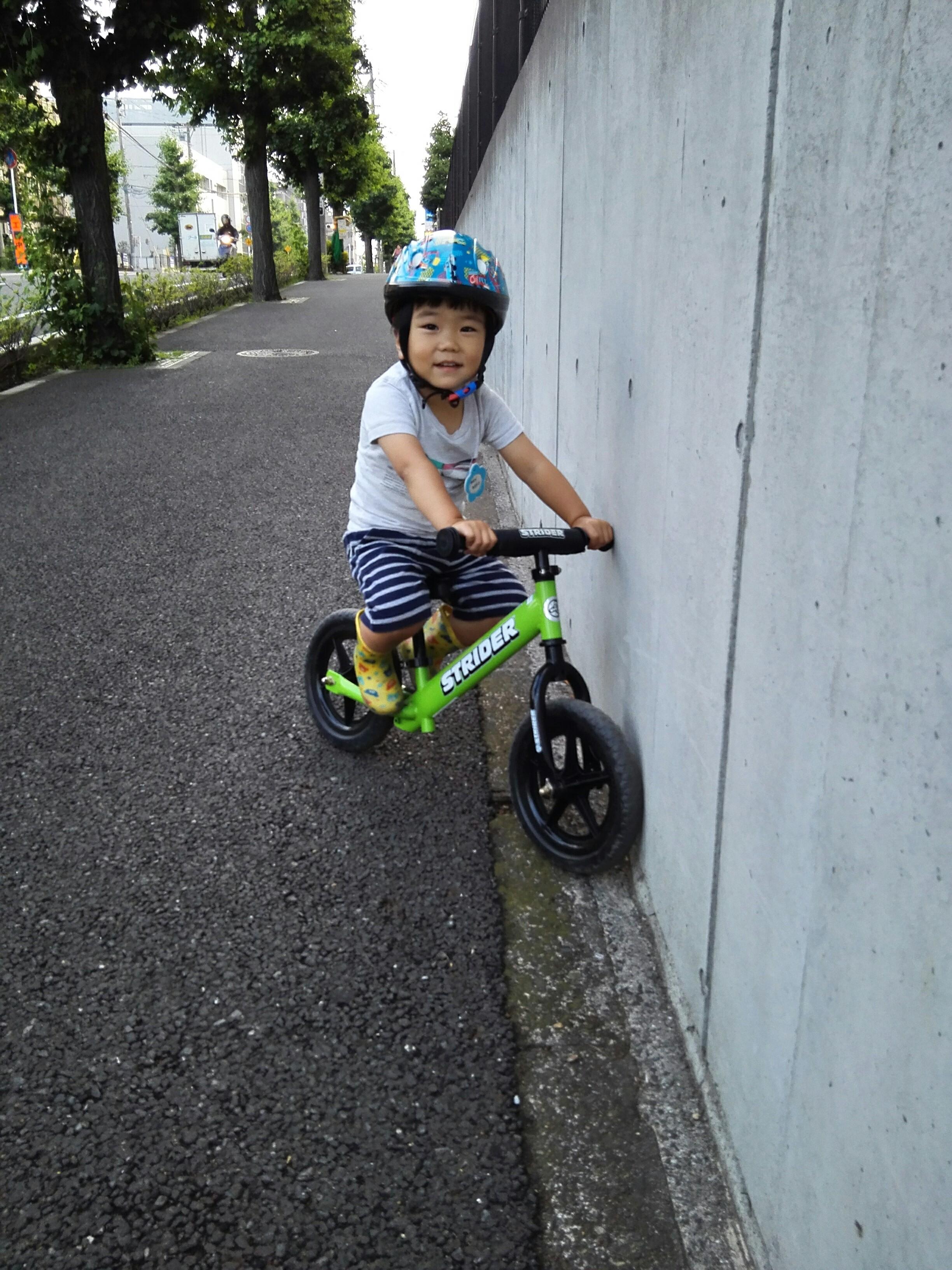 f:id:ca-san_diary:20170701234455j:image