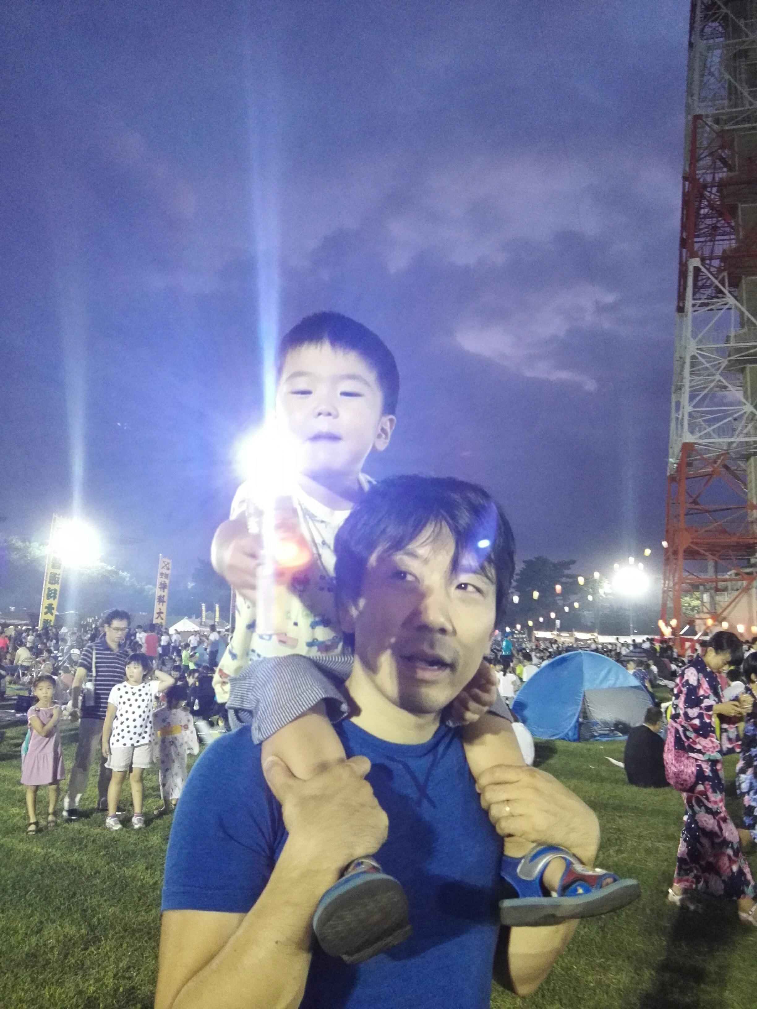 f:id:ca-san_diary:20170807104826j:image