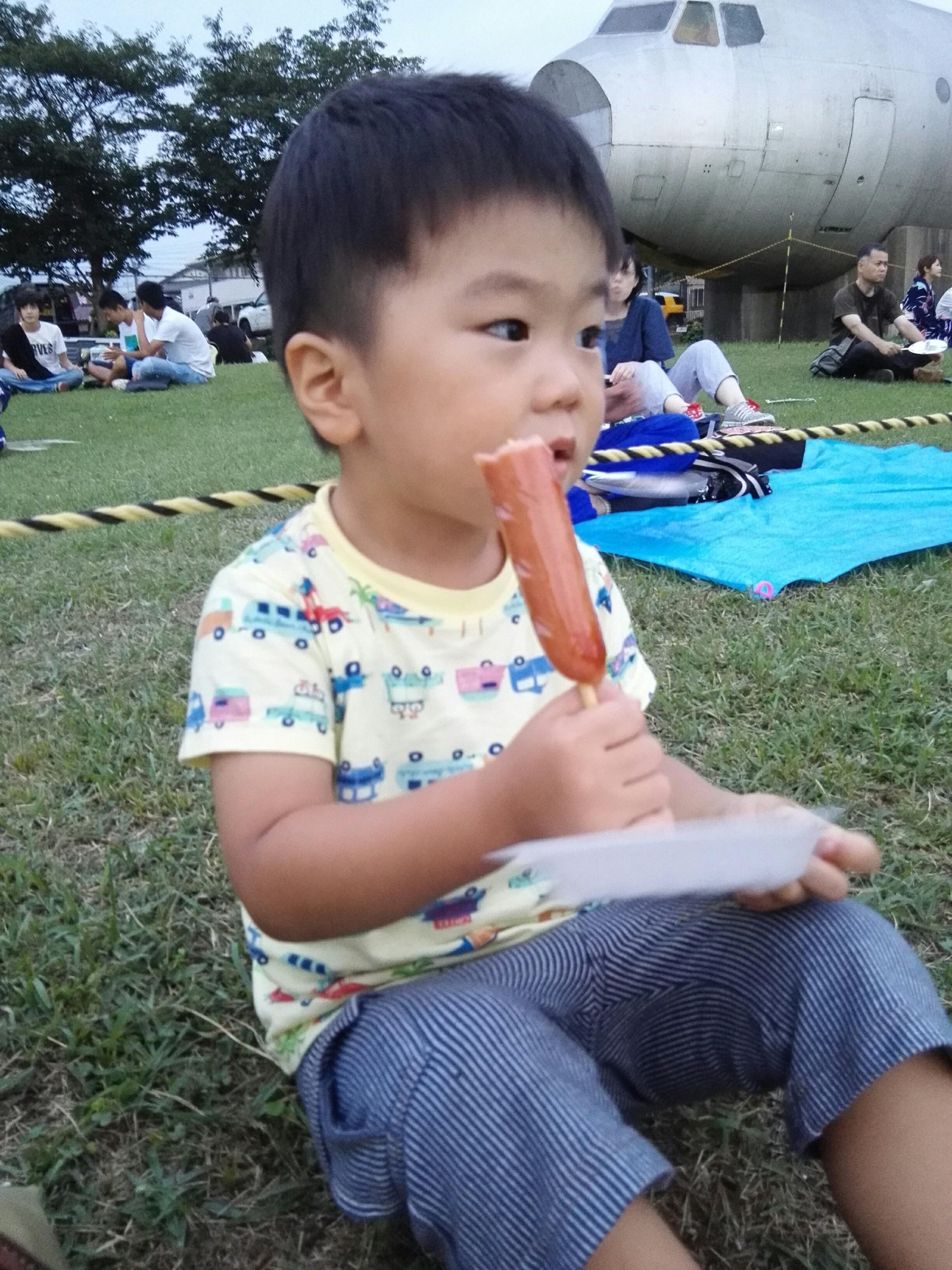 f:id:ca-san_diary:20170807105002j:image
