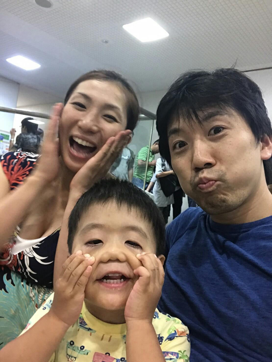 f:id:ca-san_diary:20170807105440j:image