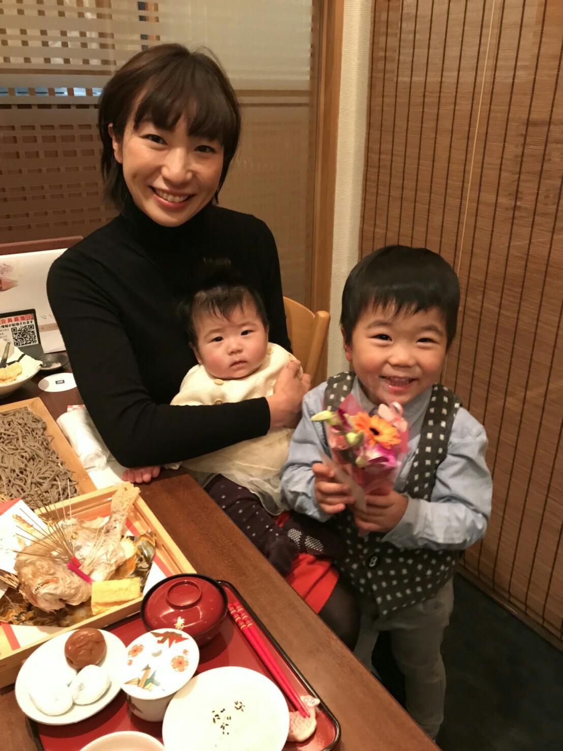 f:id:ca-san_diary:20171216171532j:image
