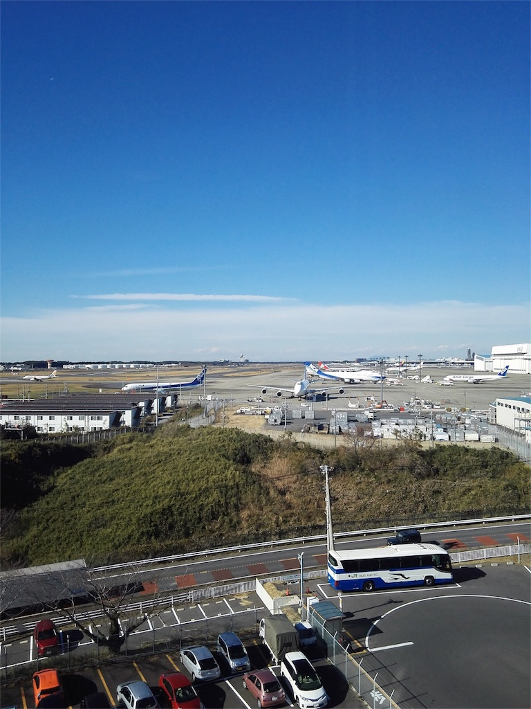 f:id:ca-san_diary:20180106172816j:image