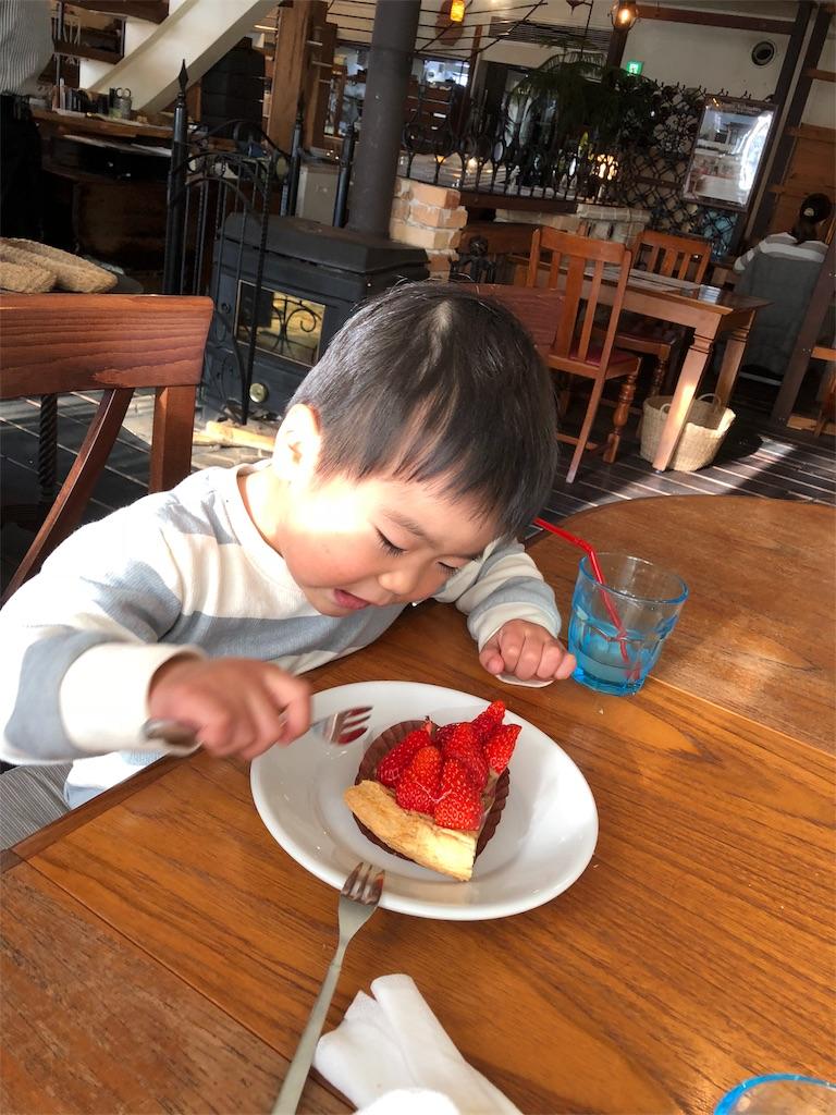 f:id:ca-san_diary:20180124231747j:image