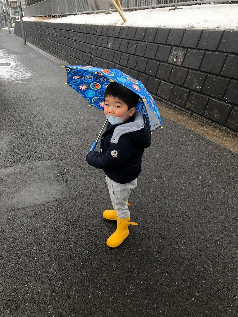f:id:ca-san_diary:20180202152333j:image