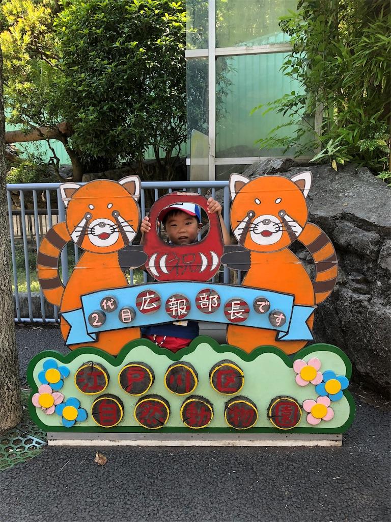 f:id:ca-san_diary:20180530150609j:image