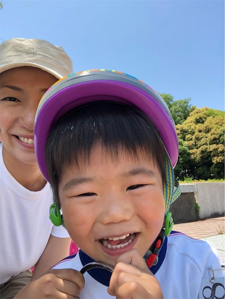 f:id:ca-san_diary:20180602140459j:image