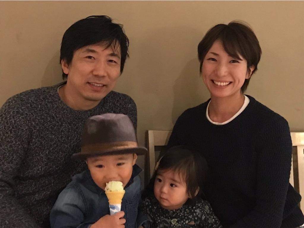f:id:ca-san_diary:20190114214817j:image