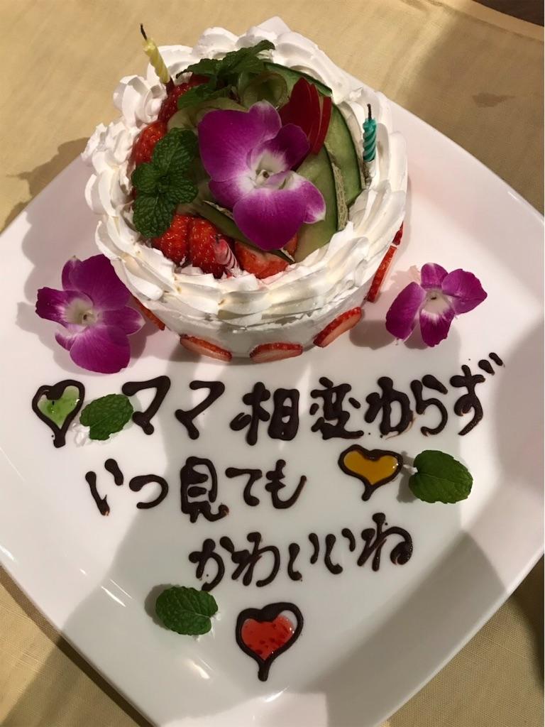 f:id:ca-san_diary:20190114214831j:image