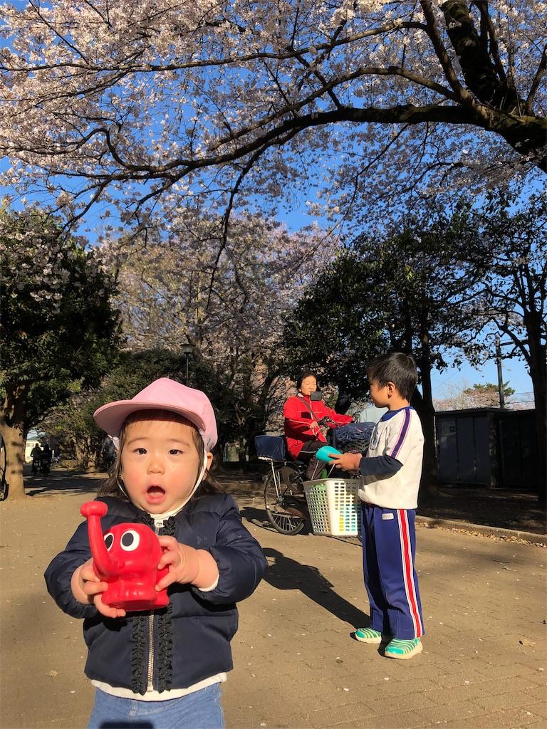 f:id:ca-san_diary:20190404171904j:image
