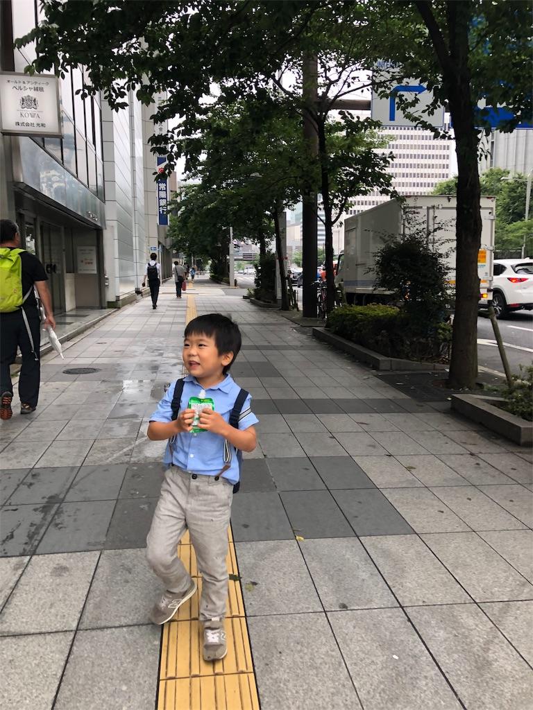 f:id:ca-san_diary:20190702212546j:image