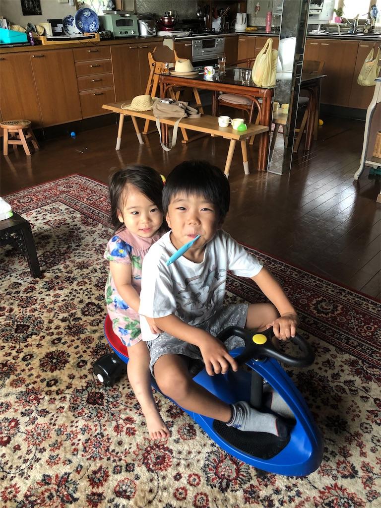 f:id:ca-san_diary:20190826204155j:image