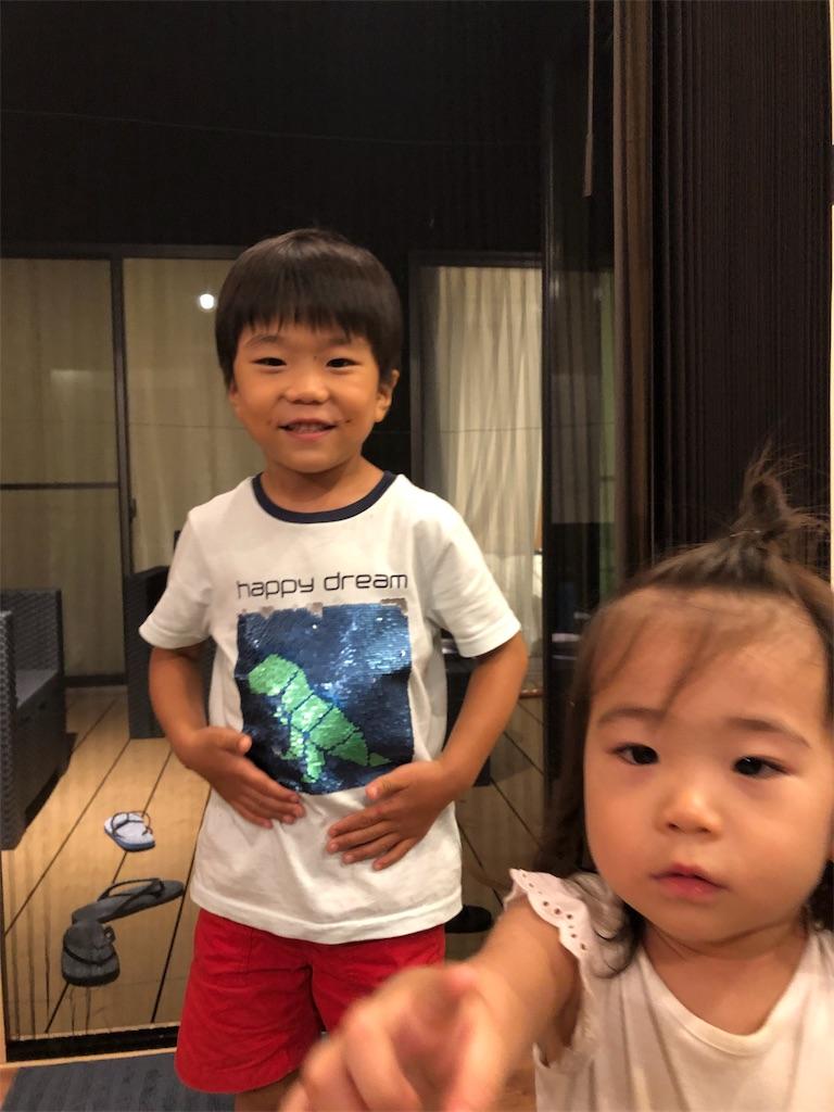 f:id:ca-san_diary:20190902145004j:image