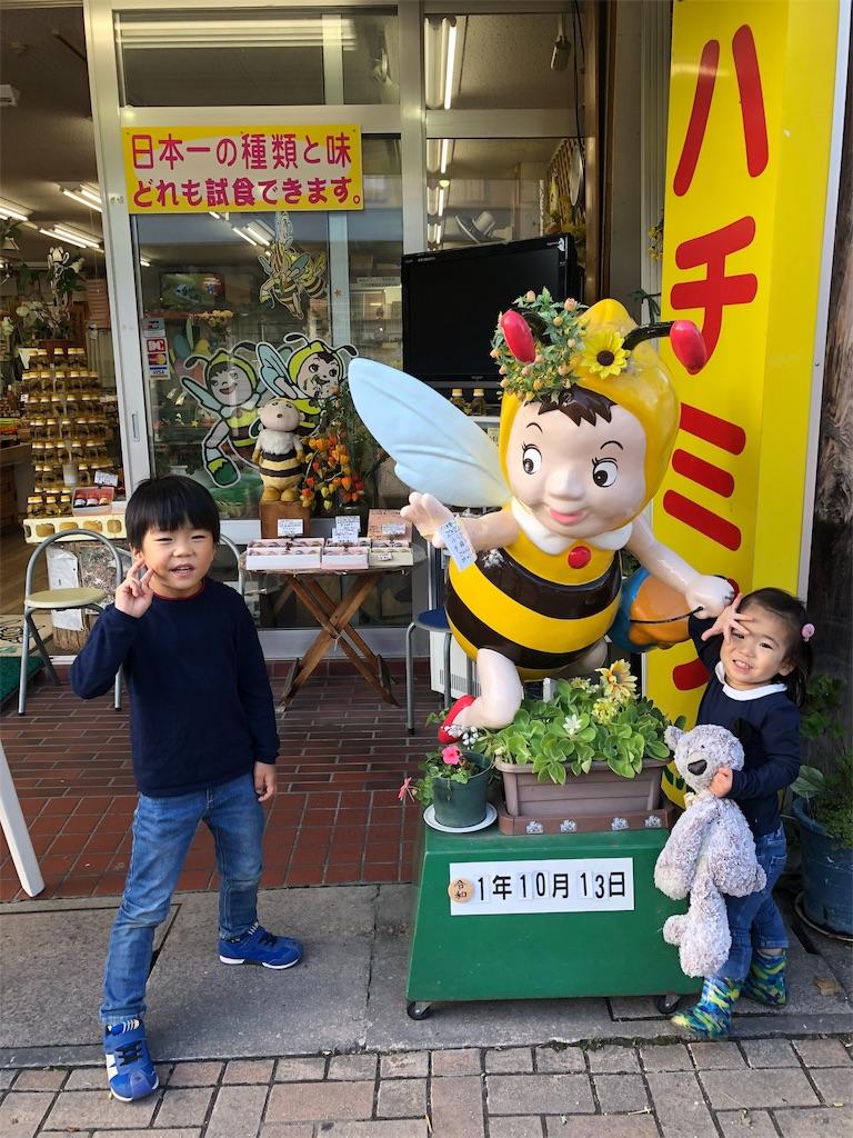 f:id:ca-san_diary:20191018130014j:image