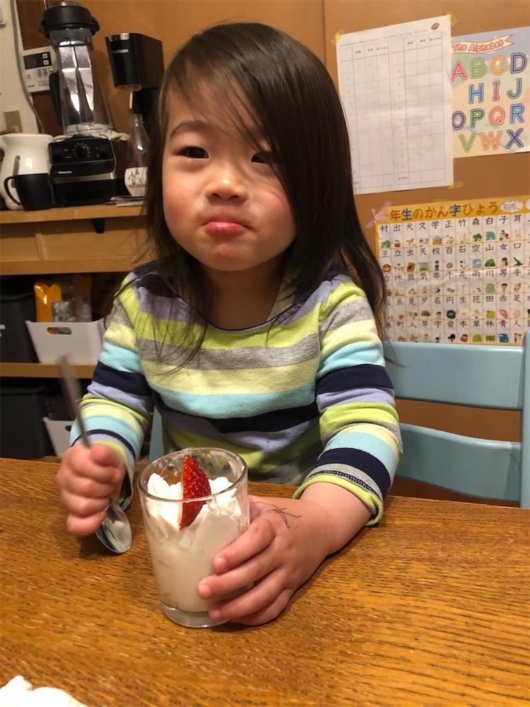 f:id:ca-san_diary:20200501210116j:image