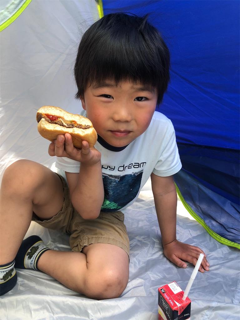 f:id:ca-san_diary:20200514120817j:image