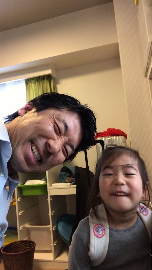 f:id:ca-san_diary:20210409223241j:image