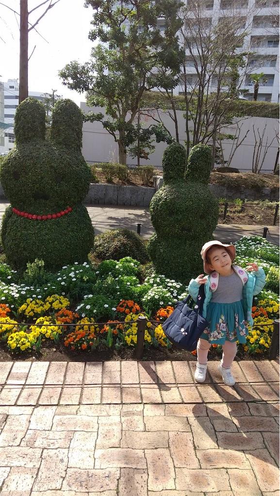 f:id:ca-san_diary:20210409223249j:image