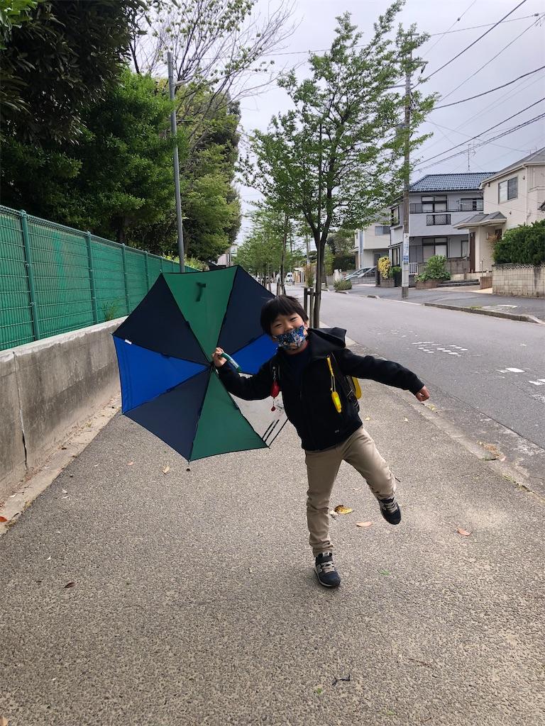 f:id:ca-san_diary:20210421132641j:image