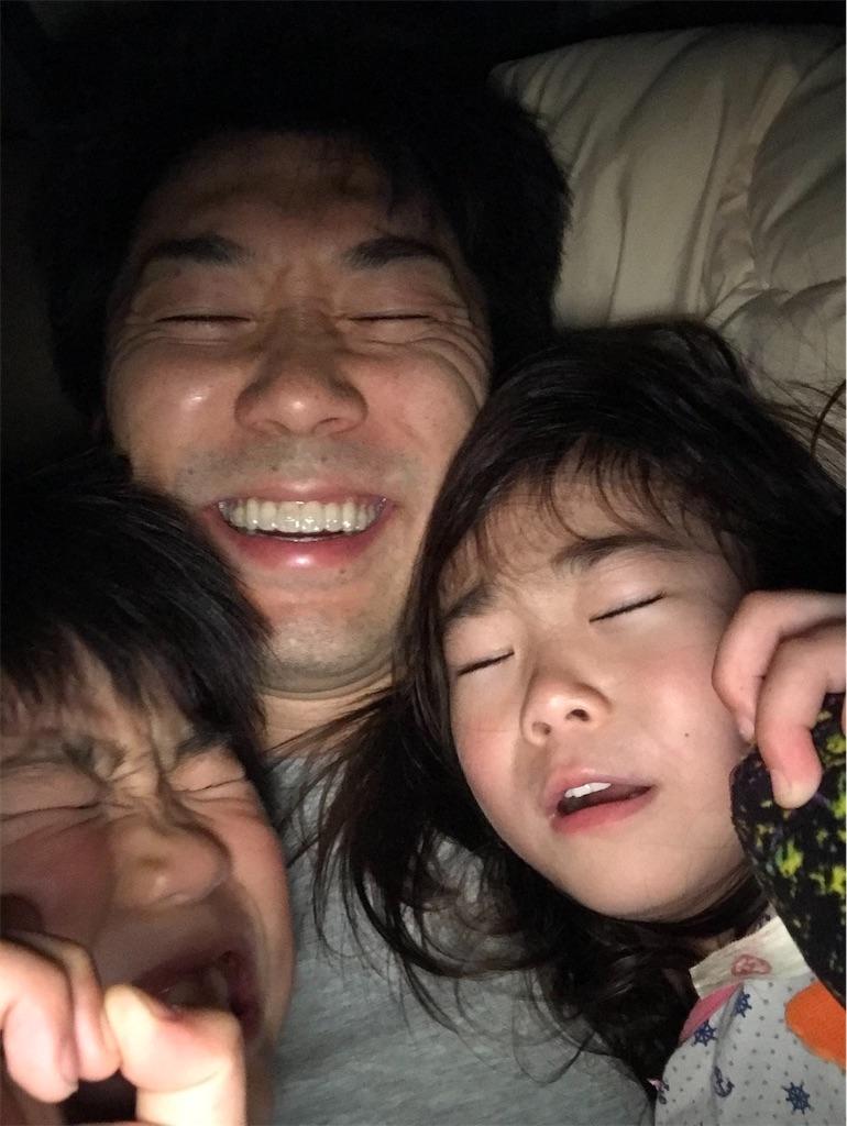 f:id:ca-san_diary:20210603191151j:image