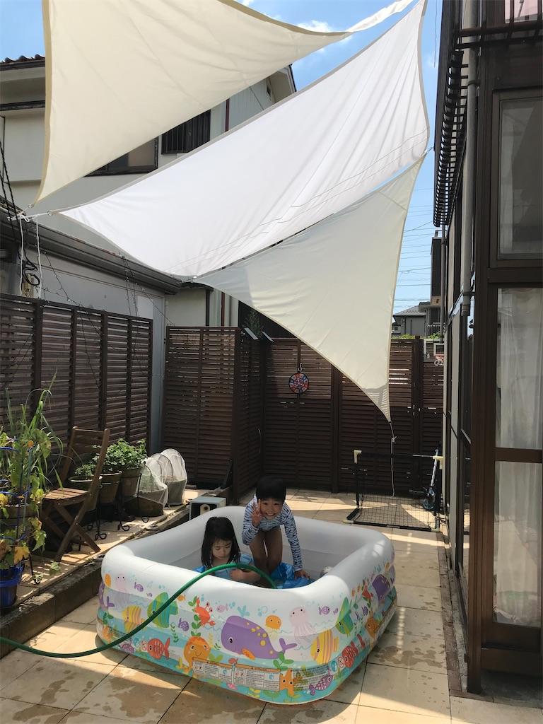 f:id:ca-san_diary:20210726110325j:image