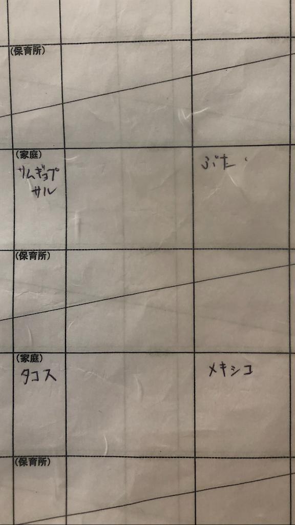 f:id:ca-san_diary:20210726113444p:image