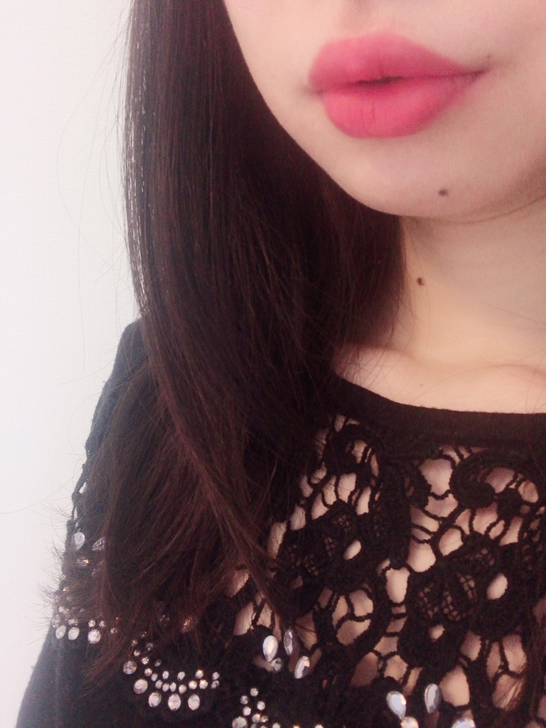 f:id:ca_little_my:20190225121304j:plain