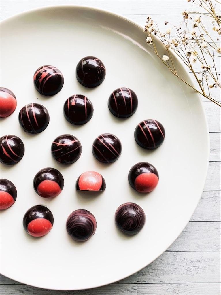 f:id:cacaotree:20210126083253j:image