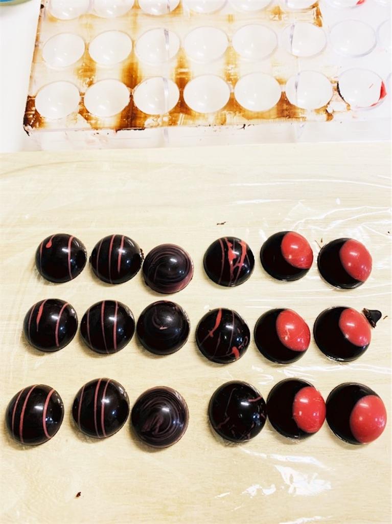 f:id:cacaotree:20210126083256j:image