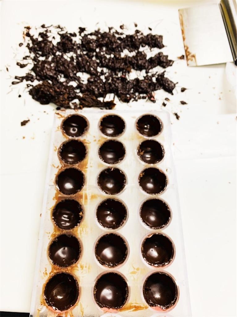 f:id:cacaotree:20210126083523j:image