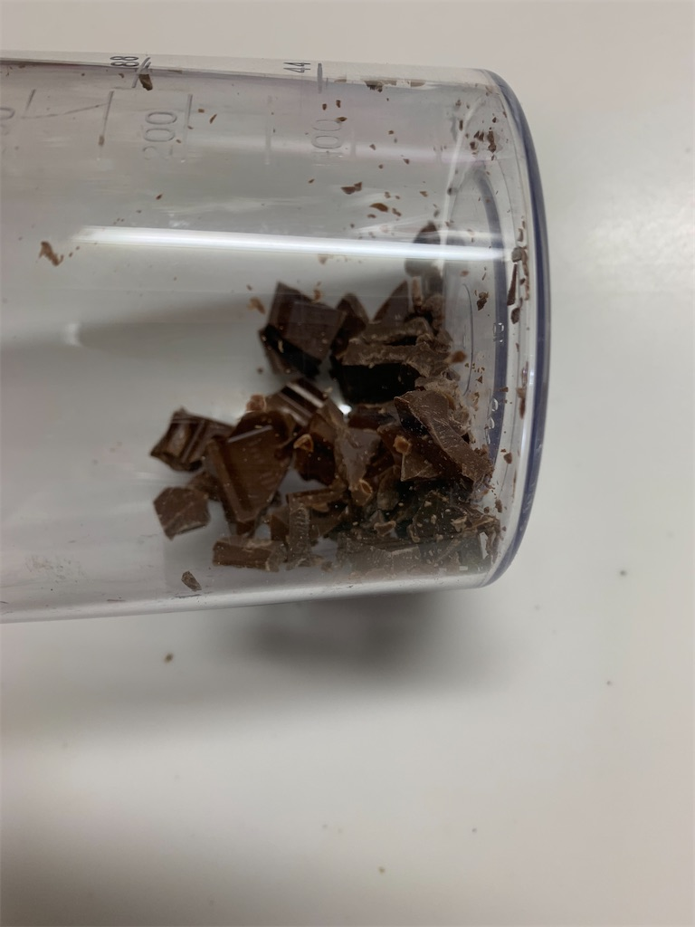 f:id:cacaotree:20210130130451j:image