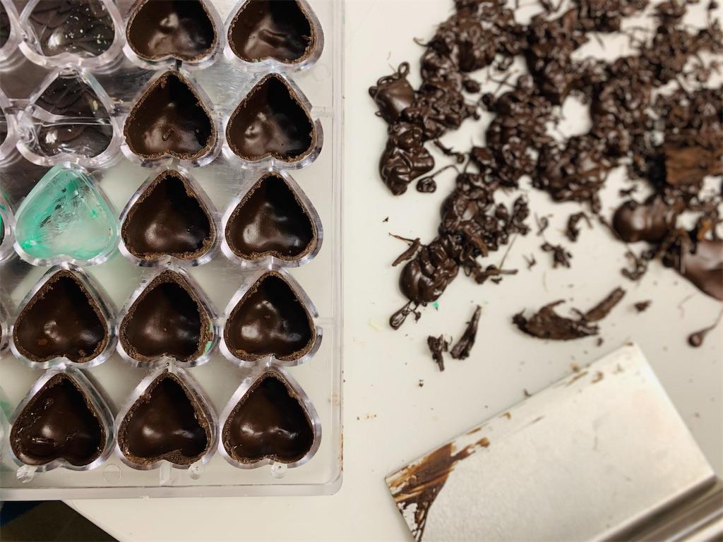f:id:cacaotree:20210209190705j:image
