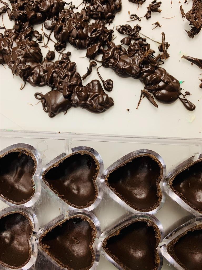 f:id:cacaotree:20210209190716j:image