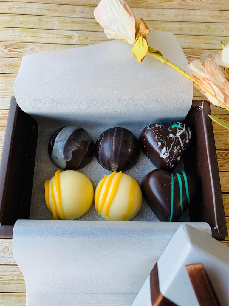 f:id:cacaotree:20210211081032j:image