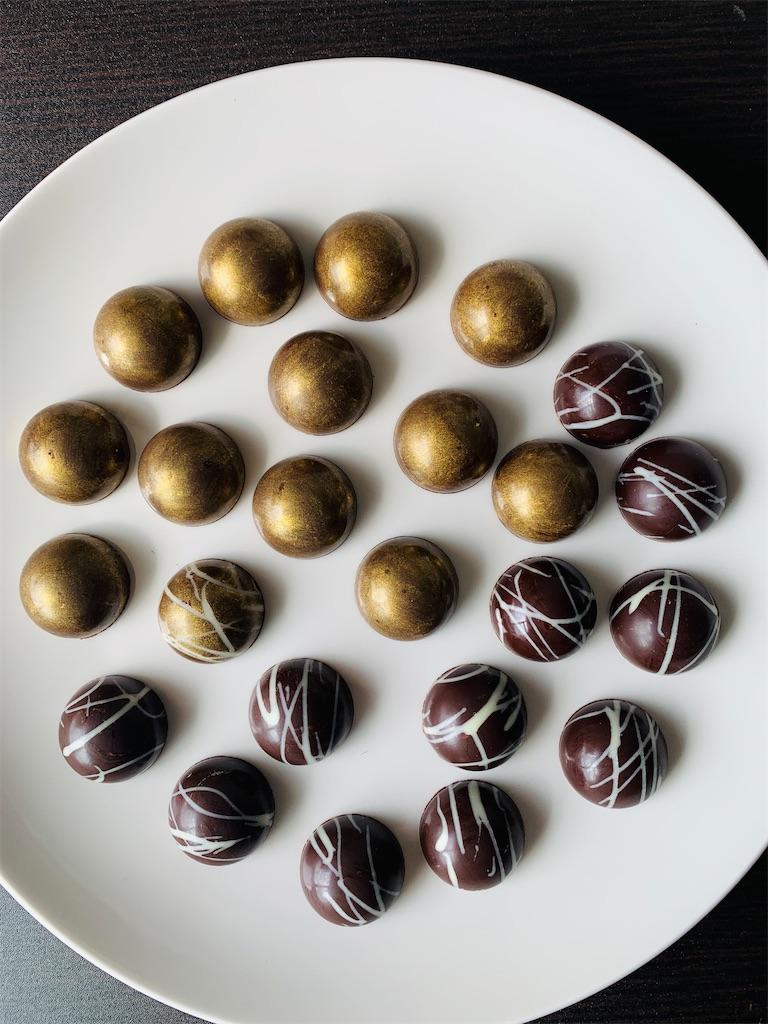 f:id:cacaotree:20210220202528j:image