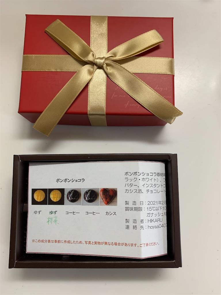 f:id:cacaotree:20210220202539j:image