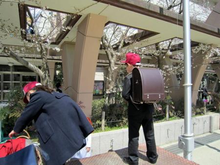 f:id:caesarkazuhito:20110406121710j:plain