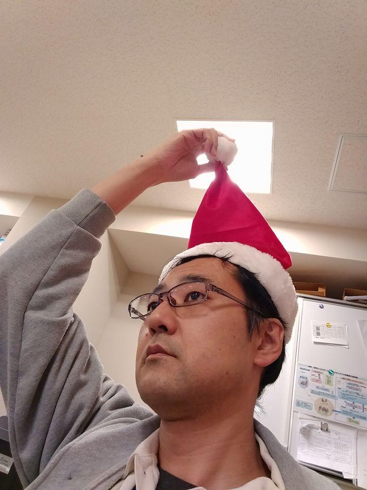 f:id:caesarkazuhito:20161224043131p:plain