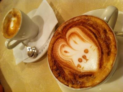 f:id:cafe-azito:20110109225835j:image:h200