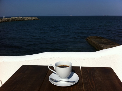 f:id:cafe-azito:20110302182425j:image:h300