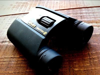 f:id:cafe-azito:20110309171124j:image:h200