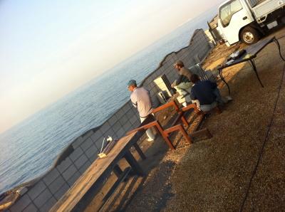 f:id:cafe-azito:20110331233138j:image:h200