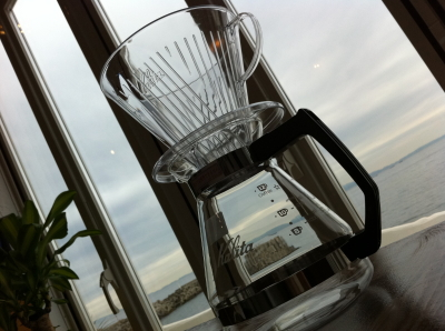 f:id:cafe-azito:20110512182623j:image:h200