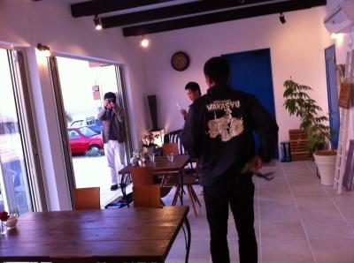 f:id:cafe-azito:20110519235107j:image:h200