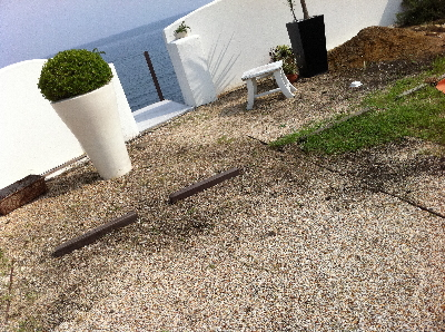 f:id:cafe-azito:20110725090630j:image:h200