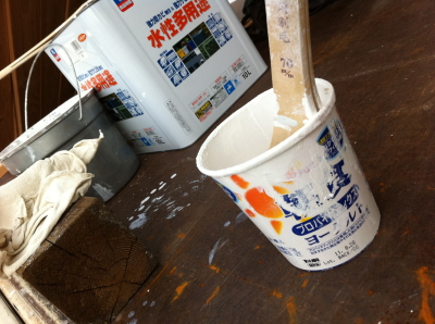 f:id:cafe-azito:20110907193241j:image:h200